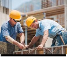 building_service