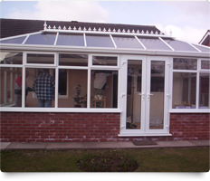 conservatory_services02