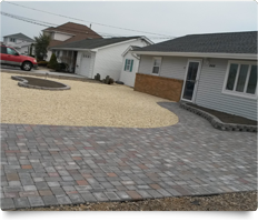 driveway_services02