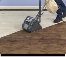 floor_sanding