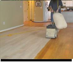 floor_sanding02