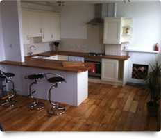 kitchen_refurbishment