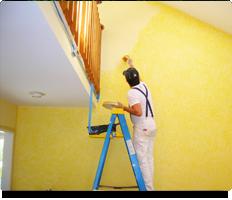 paint_service