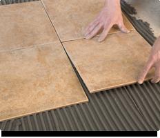 tiling_service