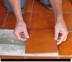 tiling_service02